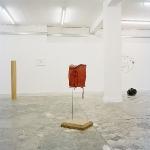 Darren Tesar: Fill the Invisible