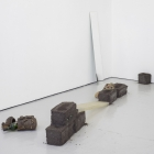 SALTS_Installation View 11