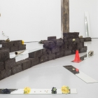 SALTS_Installation View 14