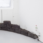 SALTS_Installation View 16