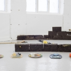 SALTS_Installation View 40