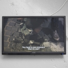 SALTS_Installation View 51