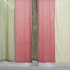 Hanne Lippard Numb Limb Gallery 03