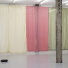 Hanne Lippard Numb Limb Gallery 04