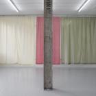 Hanne Lippard Numb Limb Gallery 11