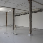Rob Chavasse Slow Dance 01_web