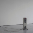 Rob Chavasse Slow Dance 15_web