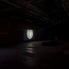 Rob Chavasse Slow Dance 23_web
