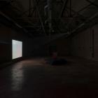 Rob Chavasse Slow Dance 24_web
