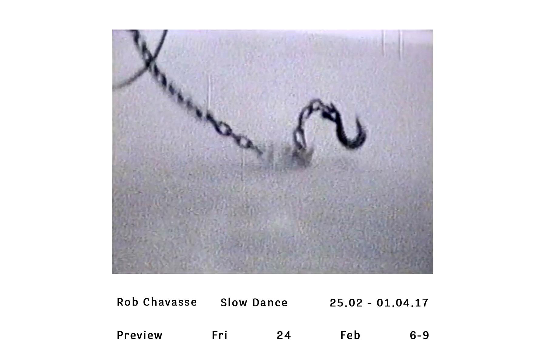 Rob-website-2