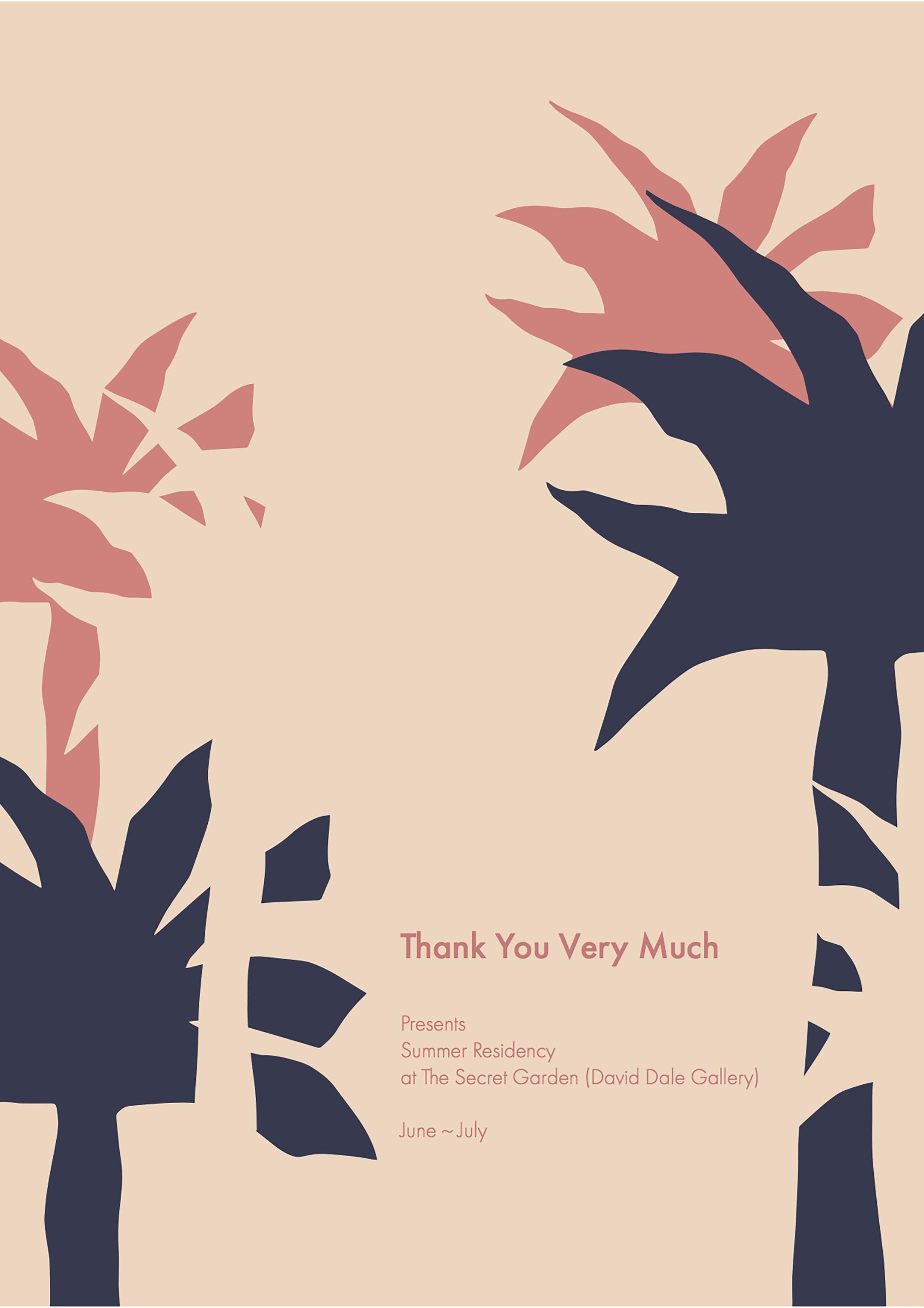 TYVM-Summer-Residency-Poster-FINAL (3)
