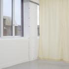 Hanne Lippard Numb Limb Gallery 05