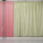 Hanne Lippard Numb Limb Gallery 06