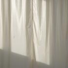 Hanne Lippard Numb Limb Gallery 12