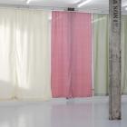 Hanne Lippard Numb Limb Gallery 15