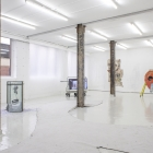 Robertas Narkus_Prospect Revenge_David Dale Gallery_03
