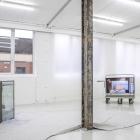 Robertas Narkus_Prospect Revenge_David Dale Gallery_04