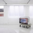 Robertas Narkus_Prospect Revenge_David Dale Gallery_06