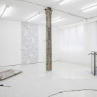 Robertas Narkus_Prospect Revenge_David Dale Gallery_08
