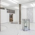 Robertas Narkus_Prospect Revenge_David Dale Gallery_09