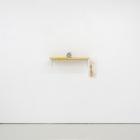 Robertas Narkus_Prospect Revenge_David Dale Gallery_10