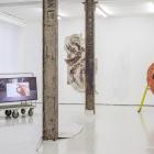 Robertas Narkus_Prospect Revenge_David Dale Gallery_15