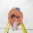 Robertas Narkus_Prospect Revenge_David Dale Gallery_19
