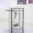 Robertas Narkus_Prospect Revenge_David Dale Gallery_20