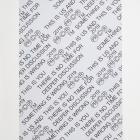 Robertas Narkus_Prospect Revenge_David Dale Gallery_21
