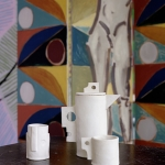 The Grantchester Pottery