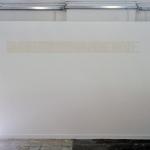 white-2_medium