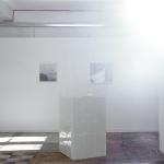white-4_medium