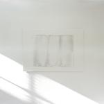 white-5_medium