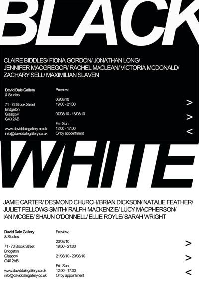 blackwhiteposter