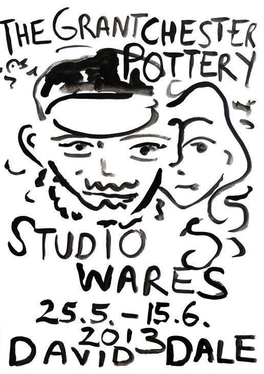 studio-wares