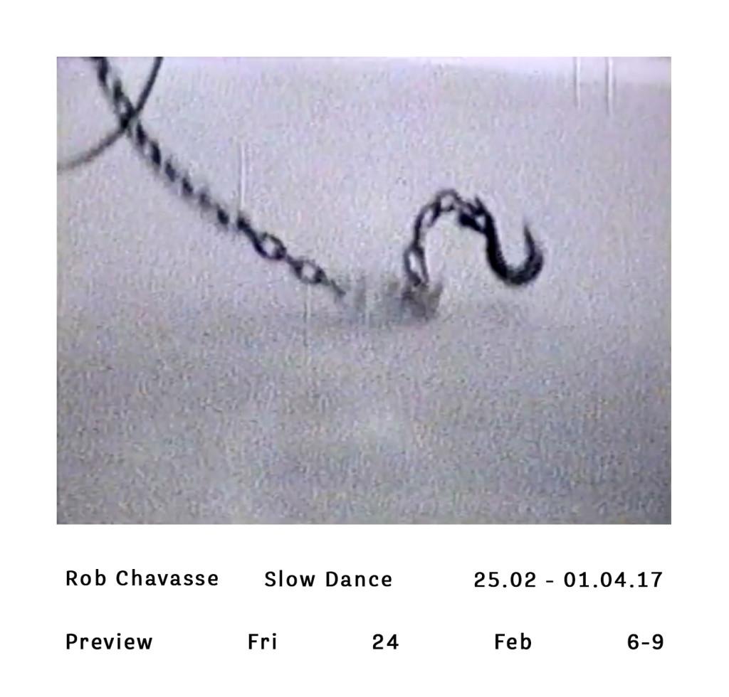 Rob website