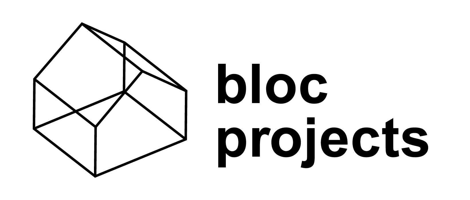 bloc-projects-two-lines