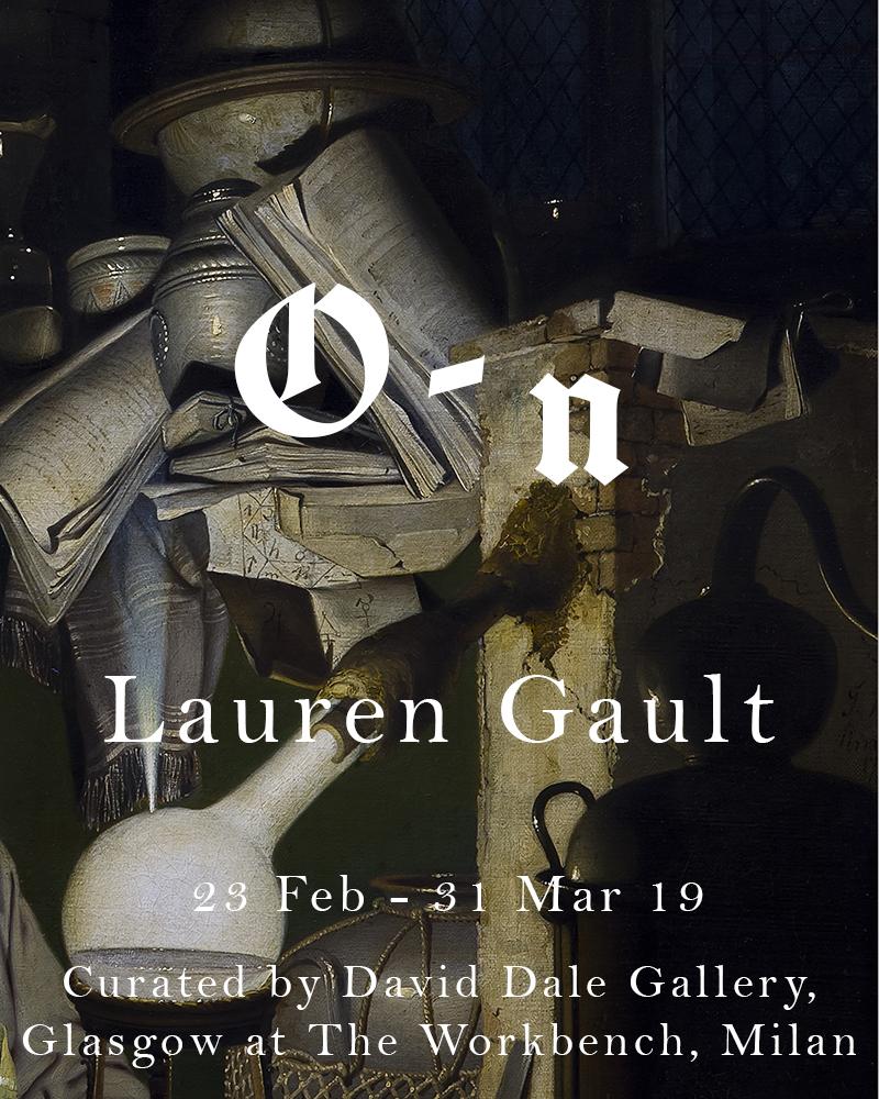 Lauren Gault Final 1