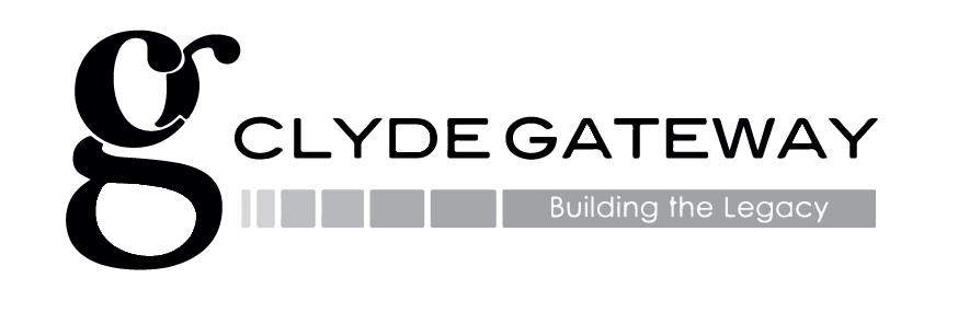 ClydeGatewayLegacy